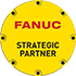 FANUC and Hi-Tech Automation